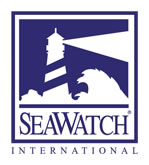 Sea Watch International